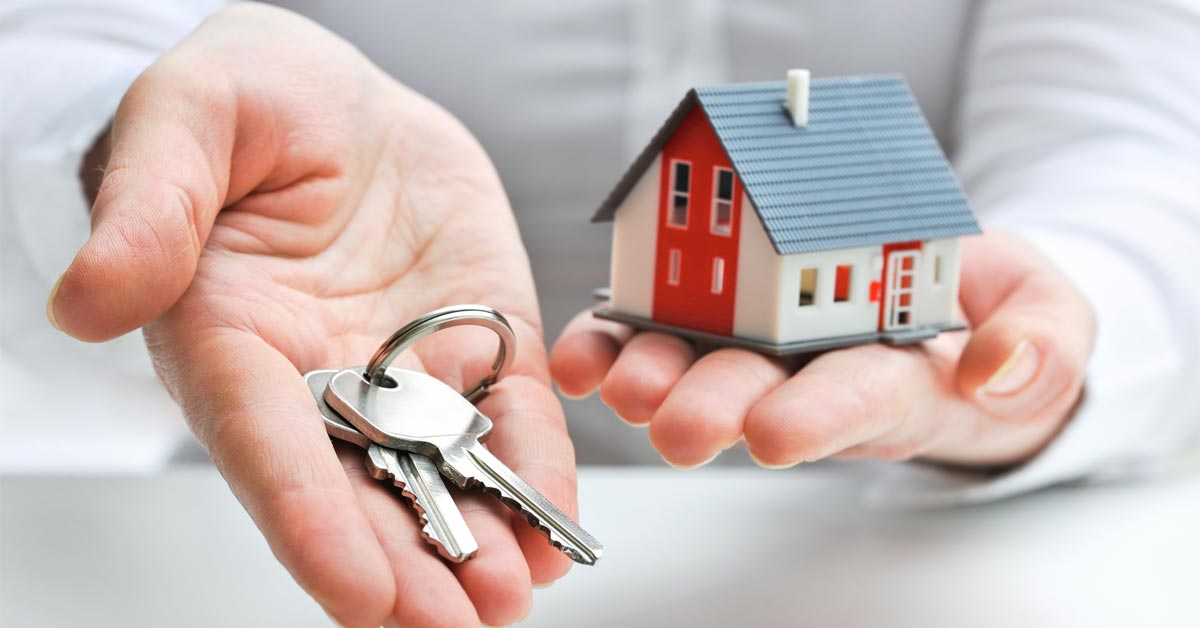 Foreign Buying of US Real Estate Contributes to Supply Crimp