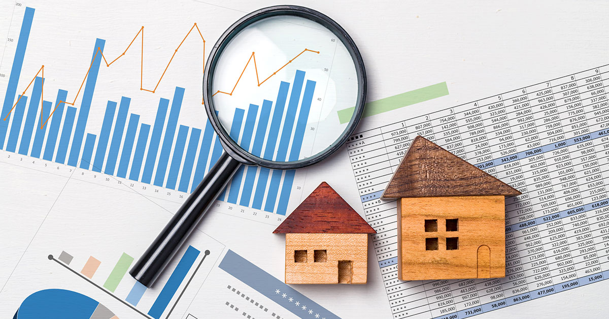 Homeowner Equity Reaches New High
