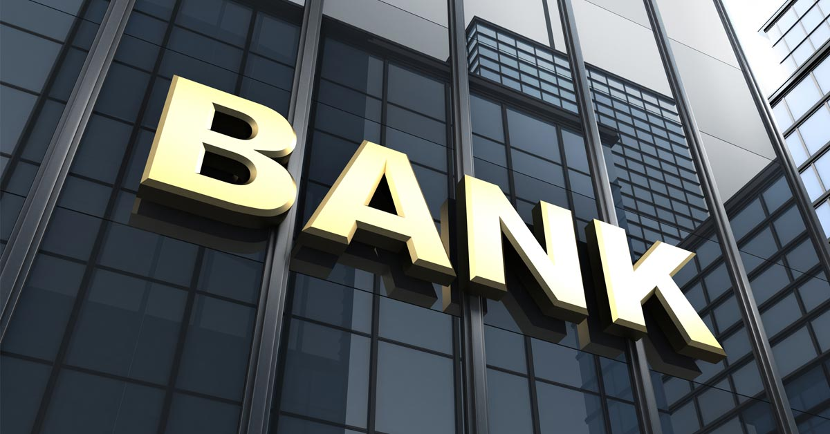 How Banks Make Money When Rates Are Low