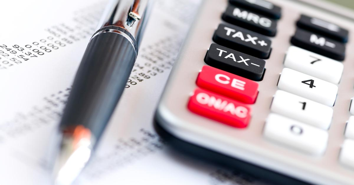 Tips for Minimizing Your Capital Gains Tax