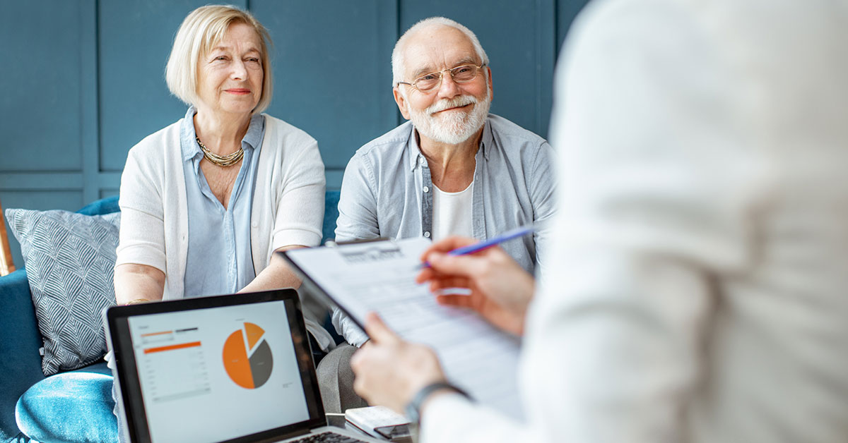 What to Know About Retirement Rules in 2020